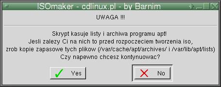 GrafikaIso-01.png